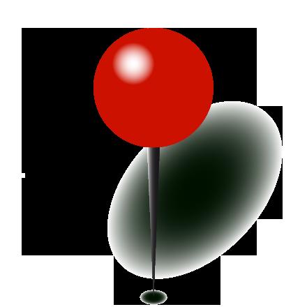 B-Diplom
